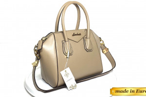 Satchel handbags for women