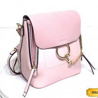 Photo leather handbags for women & bags & ladies wallet & backpack & satchel & purses & clutches & totes handbags & shoulder bag & crossbody bags for women  1009@2x-100