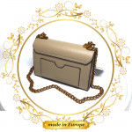 Brown Purses For Women, Handmade (#1030)